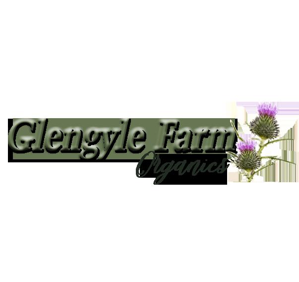 GlengyleFarm-Organics