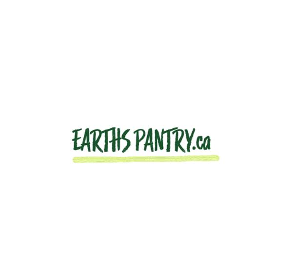 earths pantry