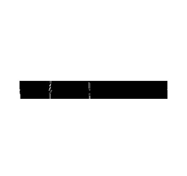 mulberry-logo