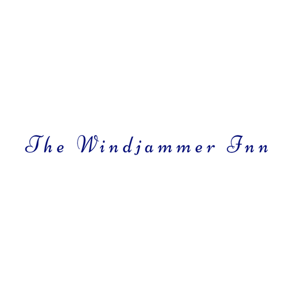 wind inn