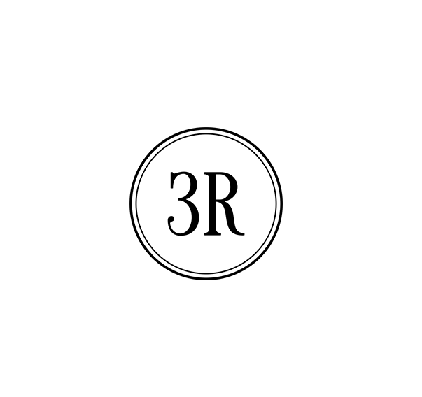 3rd logo gallery