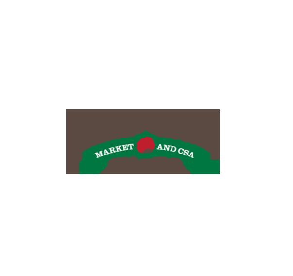 common ground farm - gallery logo