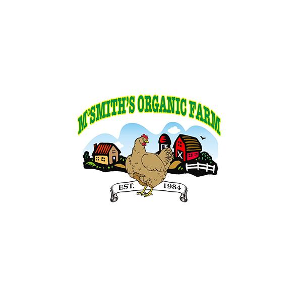 organic farm-logo-gallery