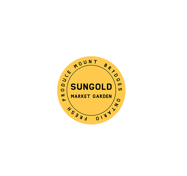 sungold gallery